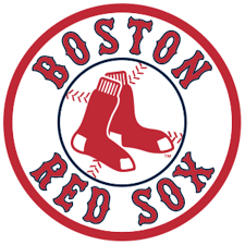 red sox logo.png