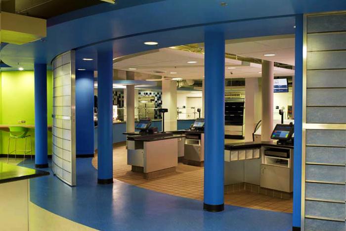 Blue Entry.jpg