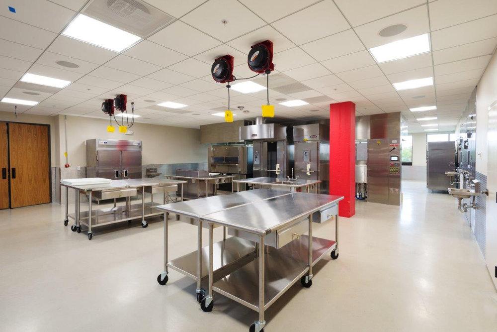 Rich Products Kitchen.jpg