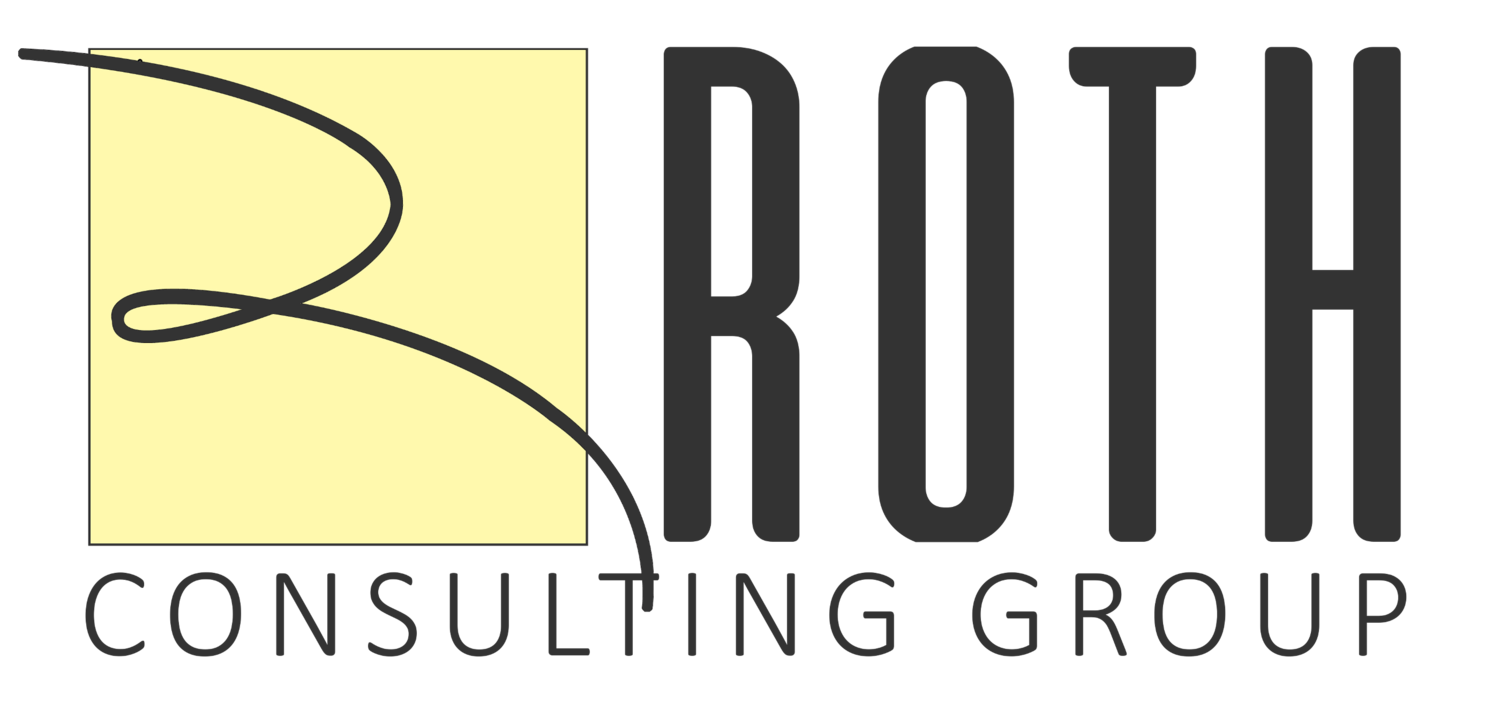 Official Website of Roth Consulting Group
