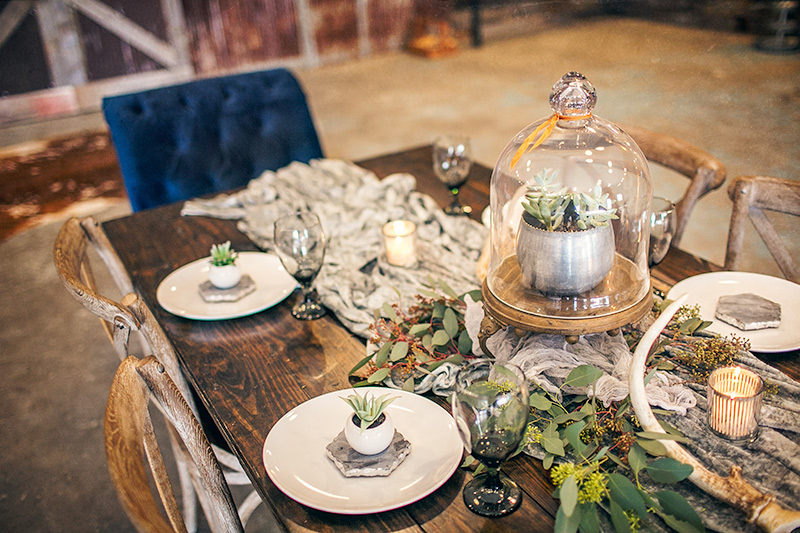 wedding-franklin-the-lodge.jpg