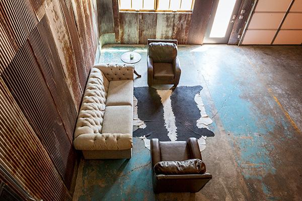 warehouse-lodge-franklin.jpg