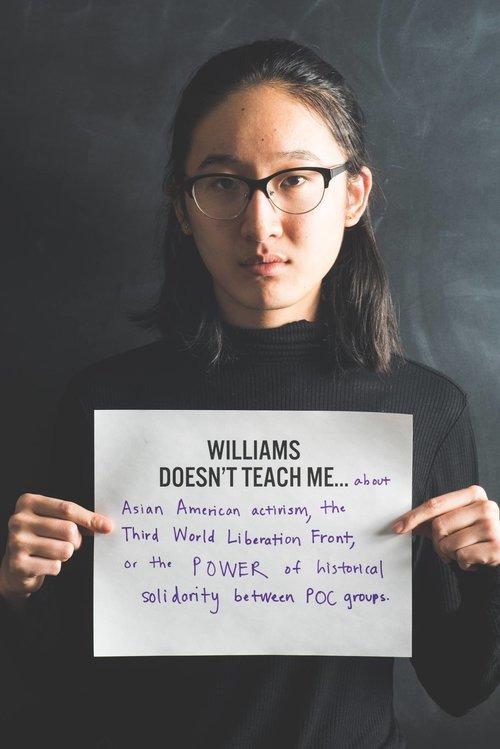 Free asian t-girls porn videos