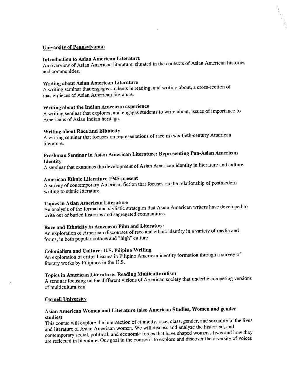Possible Courses for movement-page-002.jpg