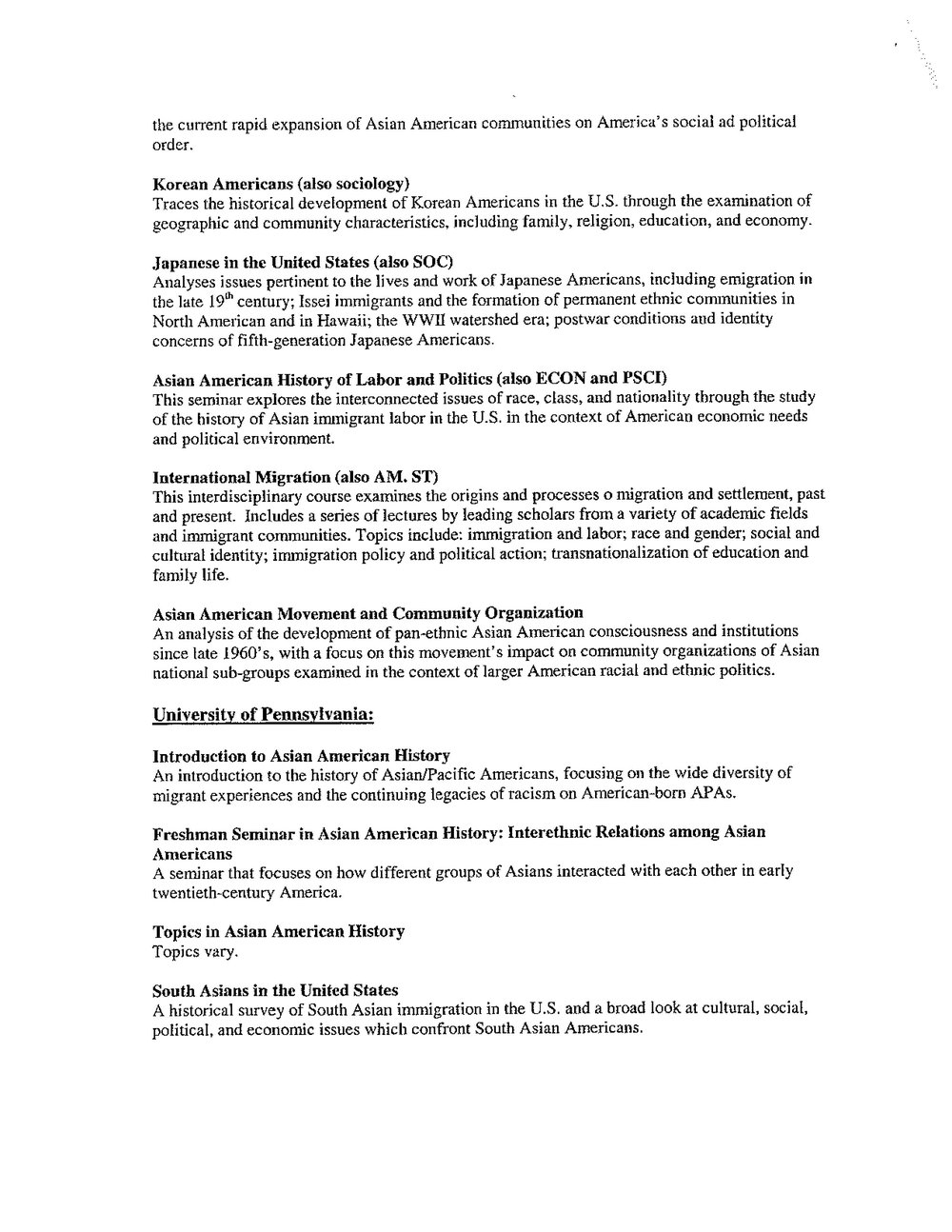 Possible Courses for movement-page-008.jpg