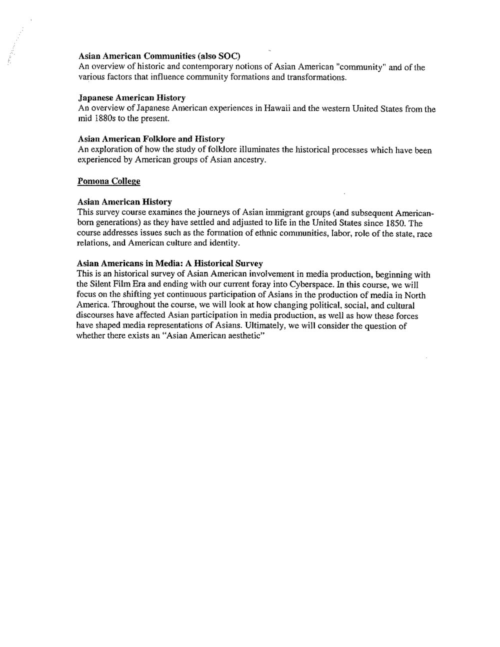 Possible Courses for movement-page-009.jpg