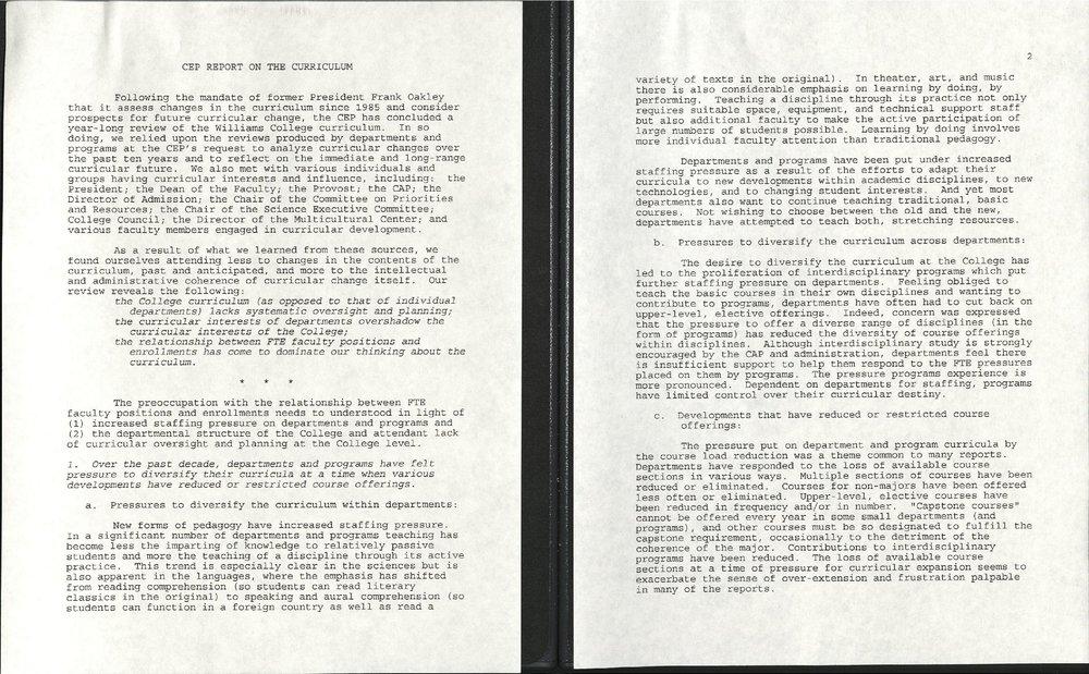 CEP report 1993 enrollment pressure-page-001.jpg