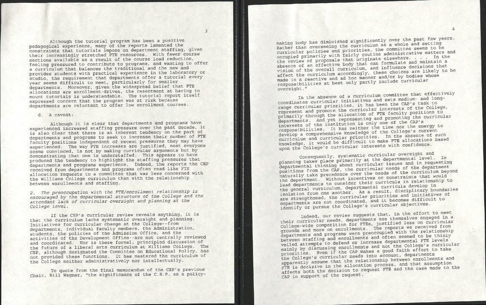 CEP report 1993 enrollment pressure-page-002.jpg