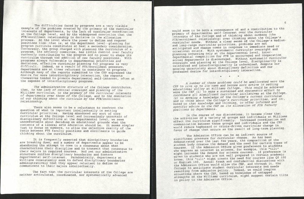CEP report 1993 enrollment pressure-page-003.jpg
