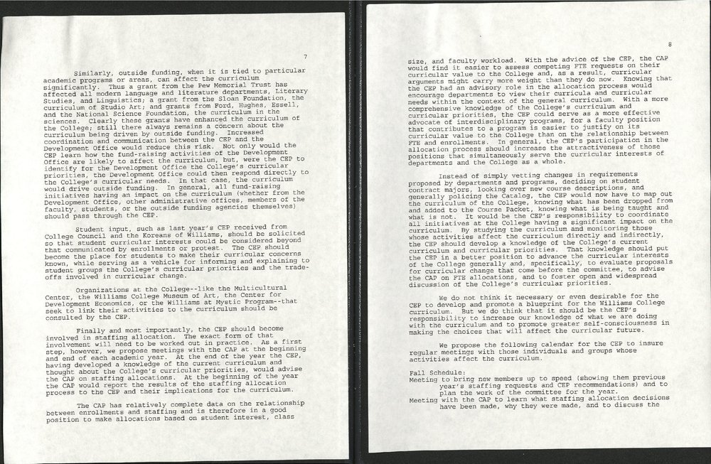 CEP report 1993 enrollment pressure-page-004.jpg
