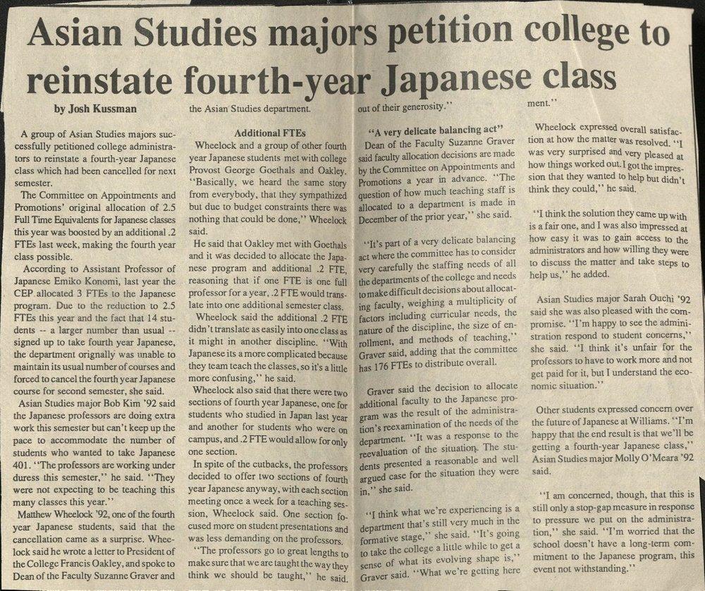JAPAN STUDENTS SUCCESS-page-001.jpg