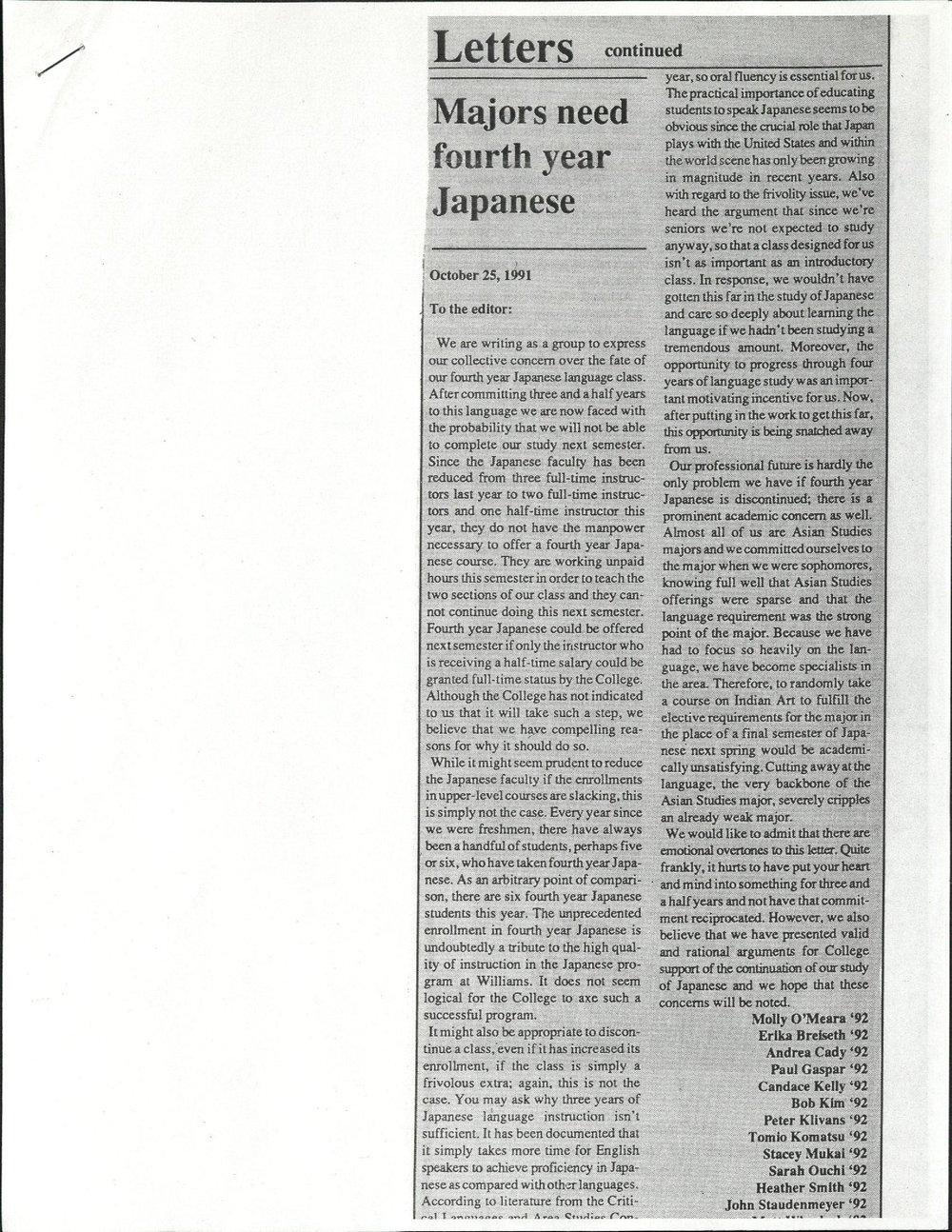 japan studies-page-001.jpg