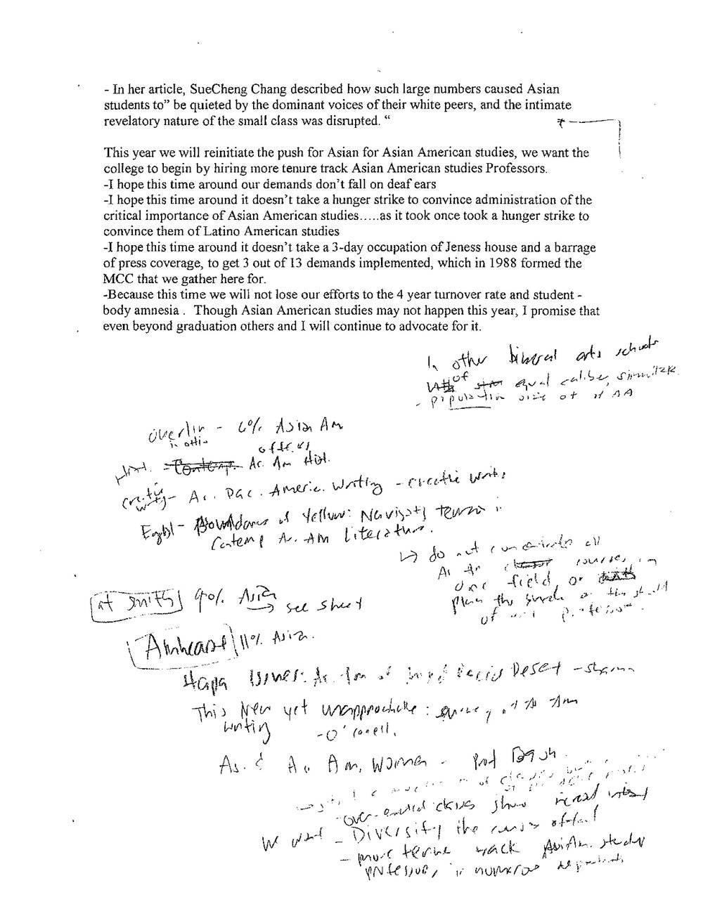 Speech at Ethnic Studies Panel 2004 copy-page-002.jpg