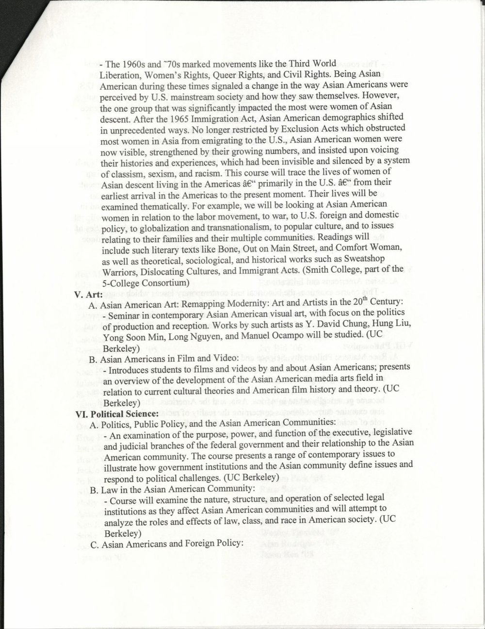 asian pacific initiative-page-005.jpg