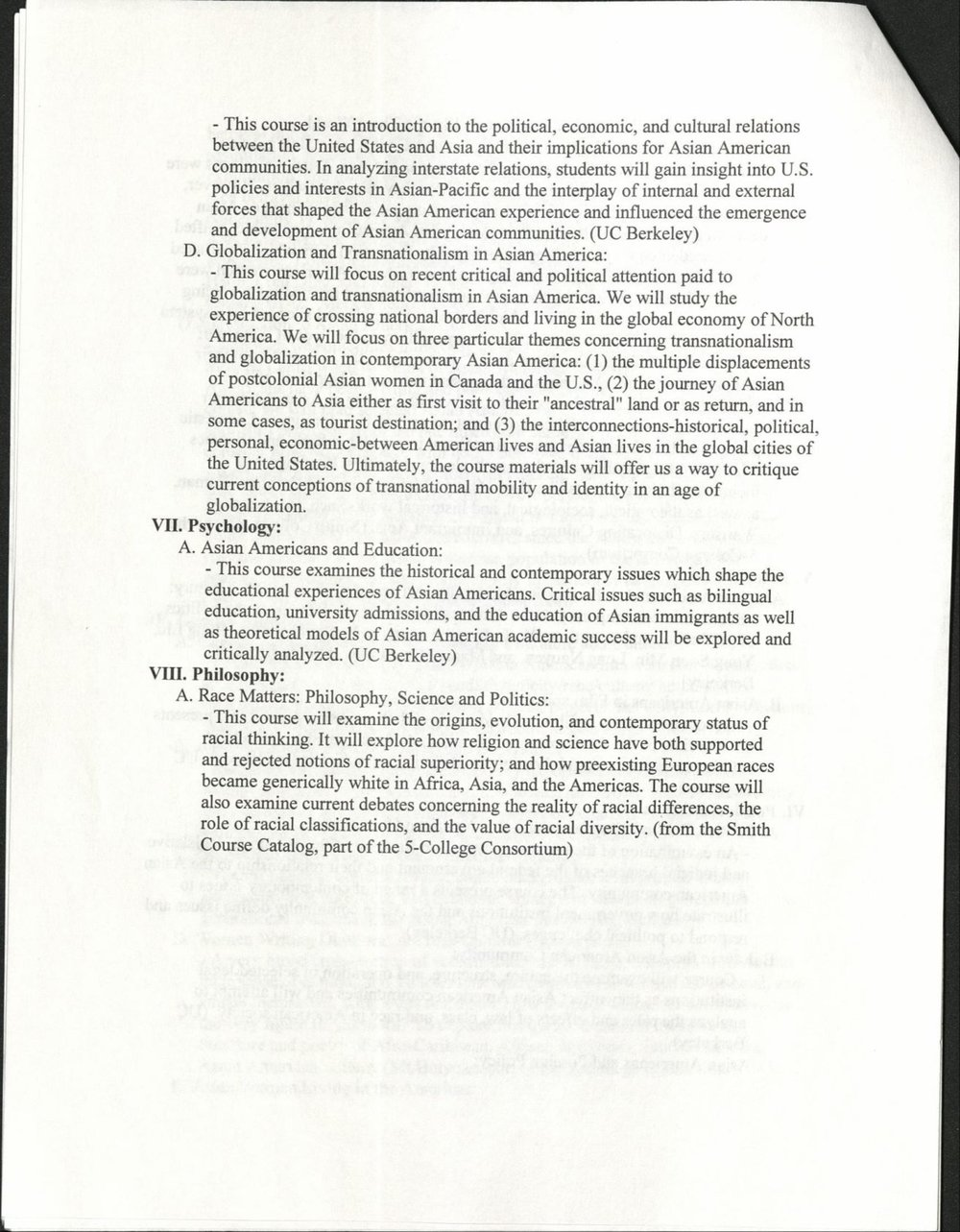 asian pacific initiative-page-006.jpg