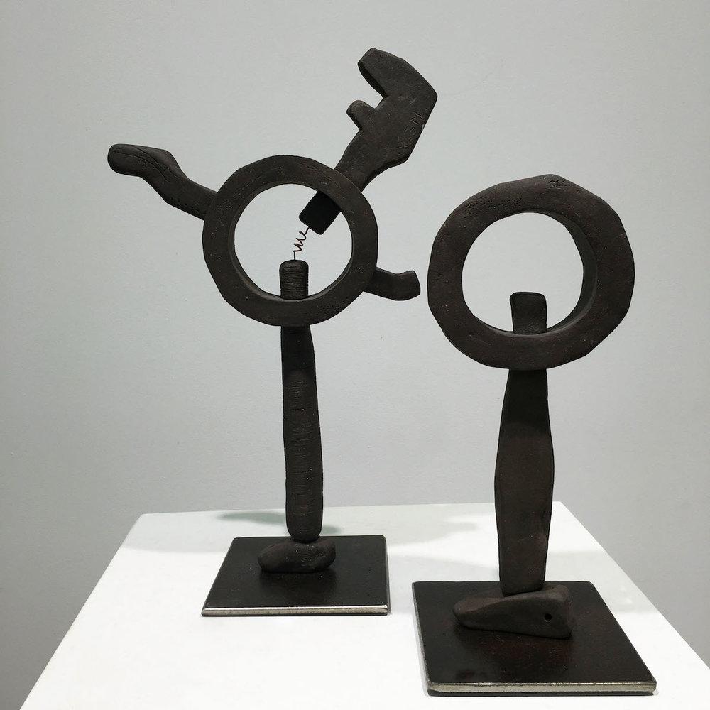 Bruno Roudil Sculpture.jpg