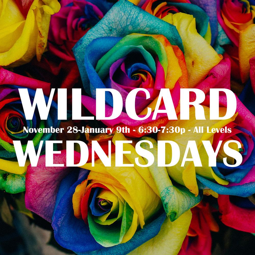 wildcardwednesdays.jpg