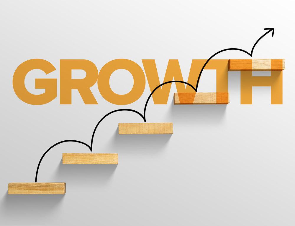 brand_growth.jpg