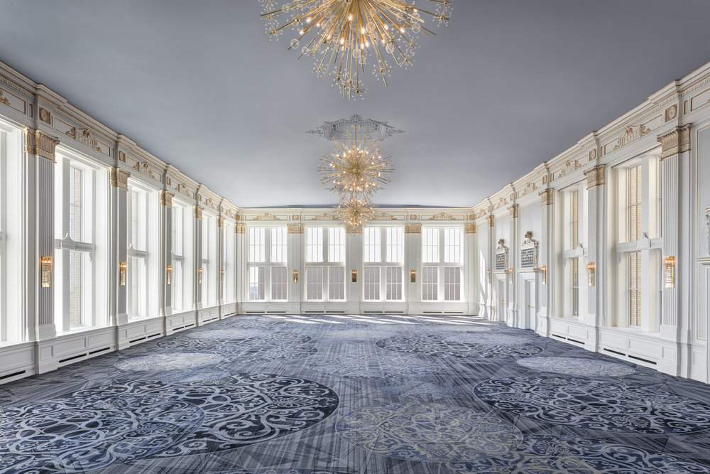 1. The Omni King Edward Hotel - Crystal Ballroom.jpg