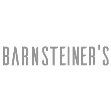 Barnsteiner's EDITED.jpg