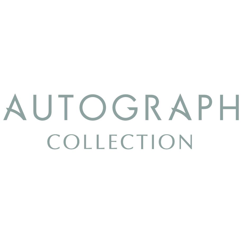 Autograph EDITED.jpg