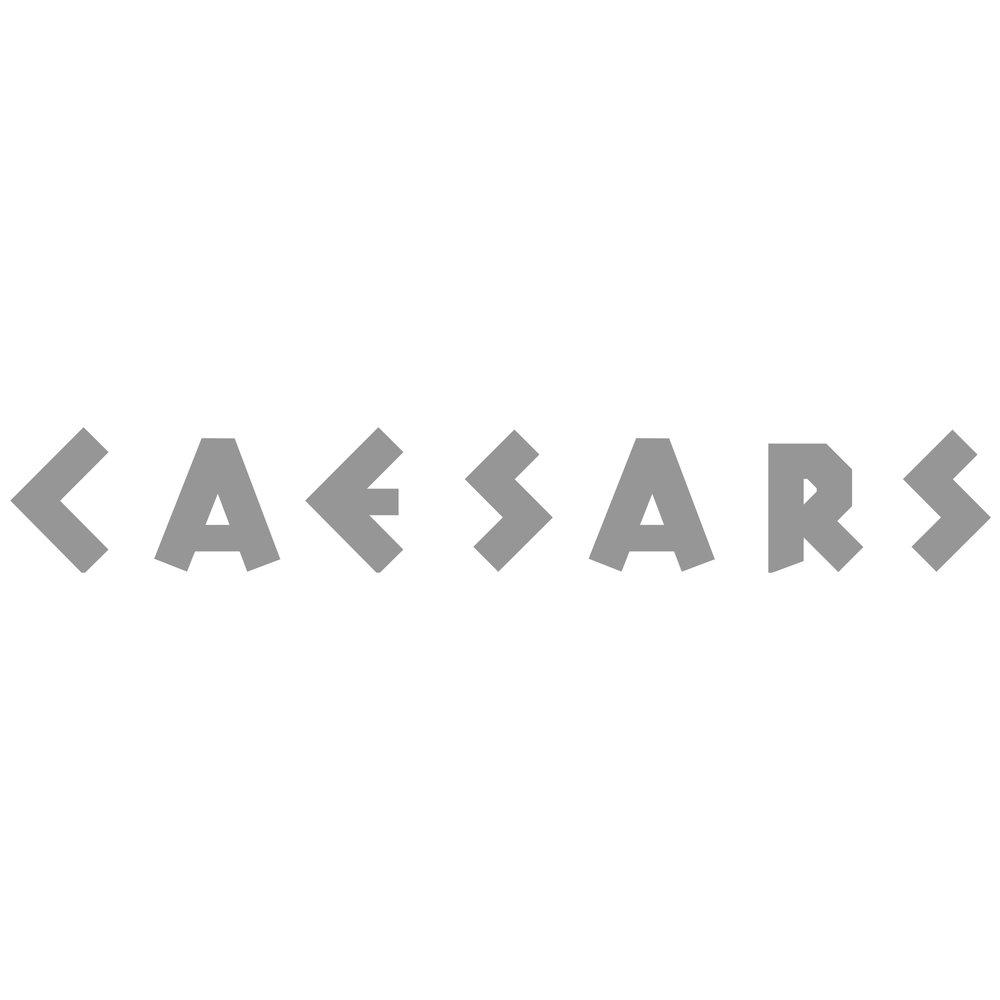 Caesars EDITED.jpg