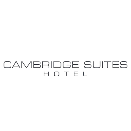 Cambridge Suites EDITED.jpg