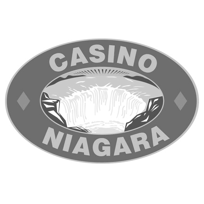 Casino Niagara EDITED.jpg