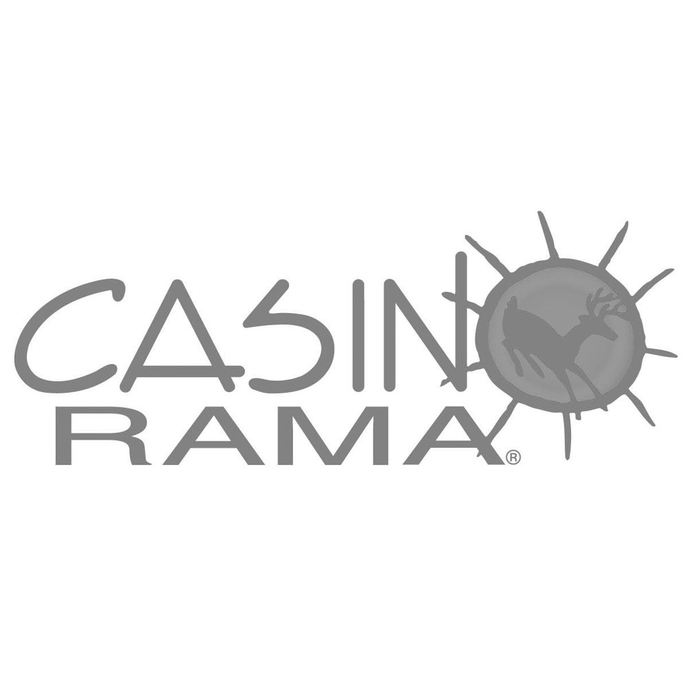 Casino Rama EDITED.jpg