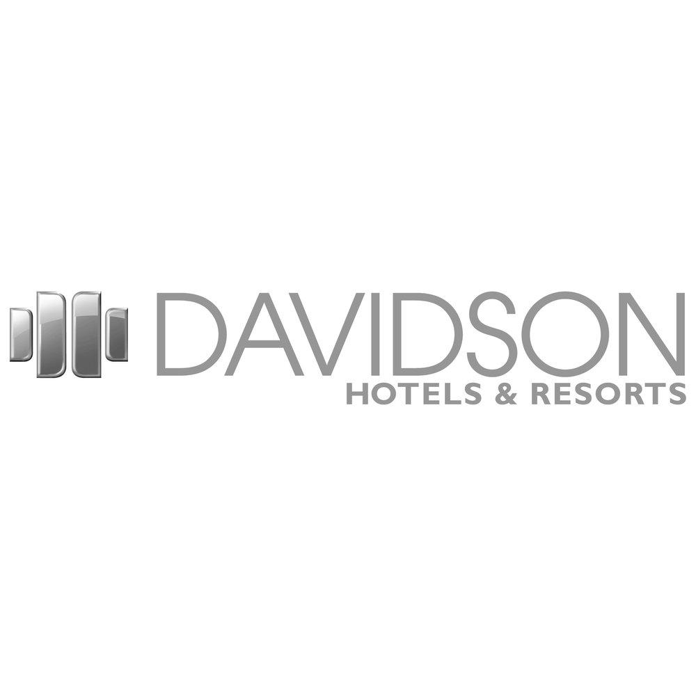 Davidson EDITED.jpg