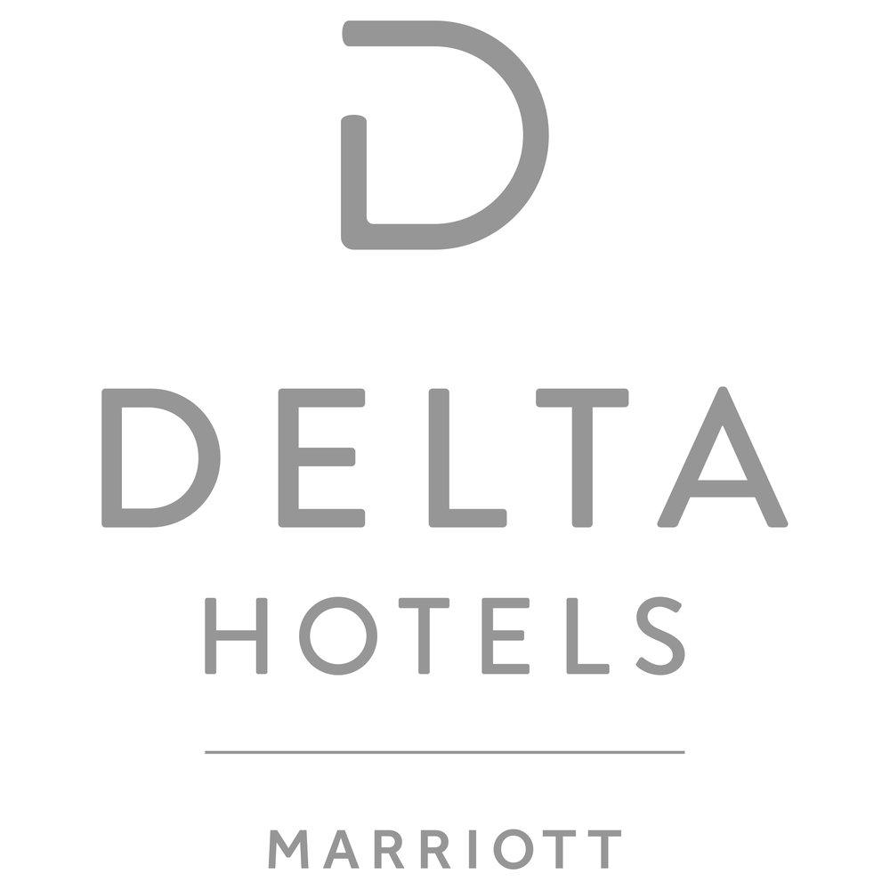 Delta EDITED.jpg