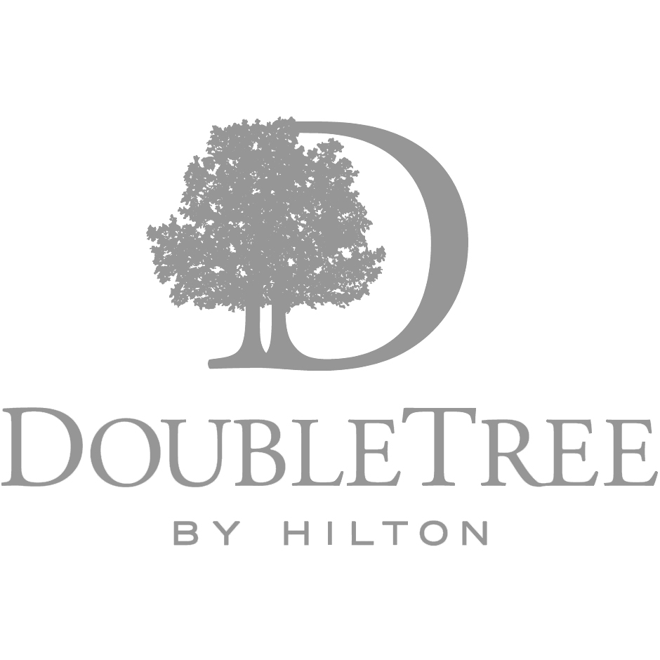 Doubletree EDITED.jpg