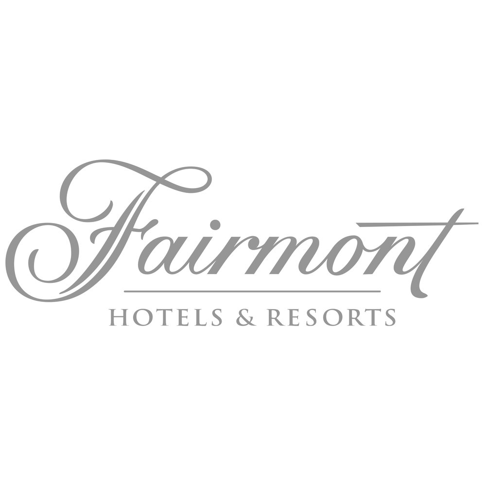 Fairmont EDITED.jpg