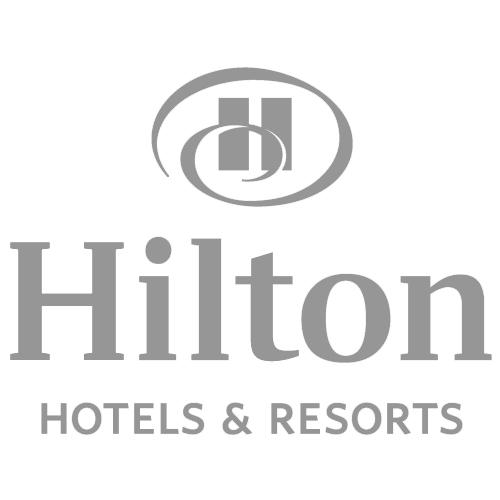 Hilton EDITED.jpg