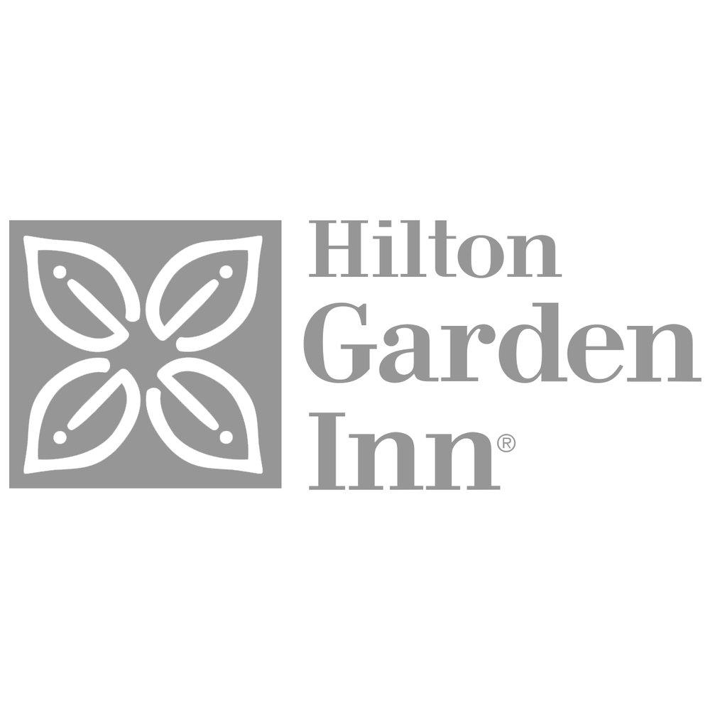 Hilton Garden Inn EDITED.jpg