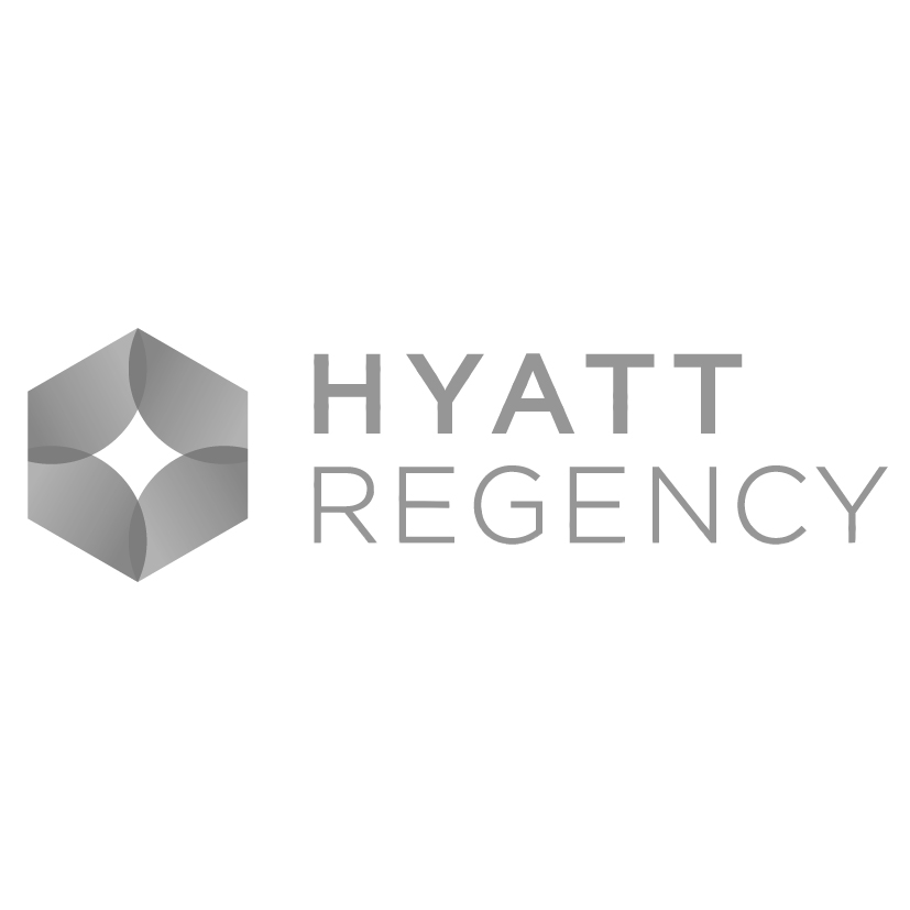 Hyatt Regency EDITED.jpg