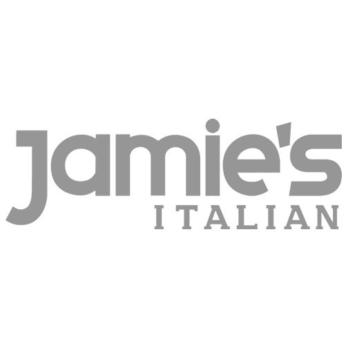Jamie's Italian EDITED.jpg