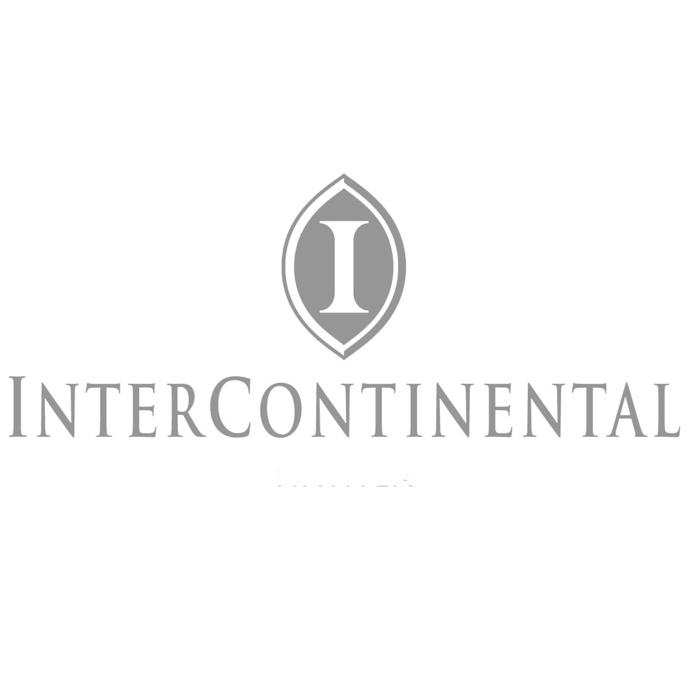 Intercontinental EDITED.jpg