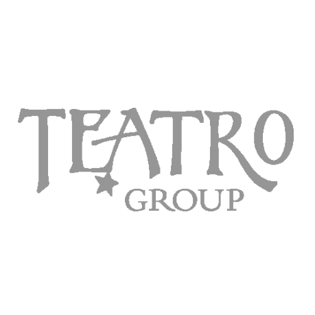 Teatro Group EDITED.jpg