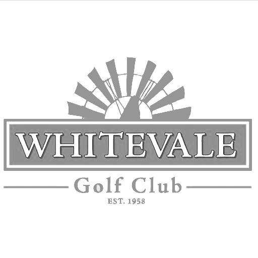 Whitevale Golf Club EDITED.jpg