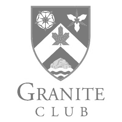 Granite Club EDITED.jpg