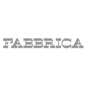 Fabbrica EDITED.jpg