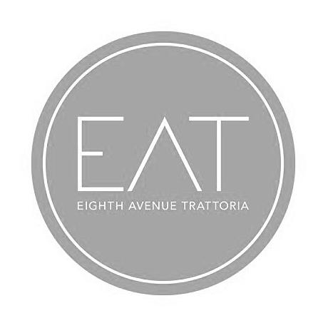 Eat EDITED.jpg