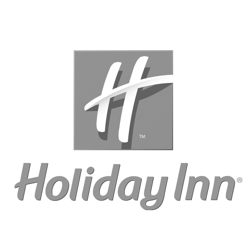 Holiday Inn EDITED.jpg