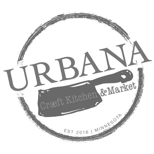 Urbana EDITED.jpg