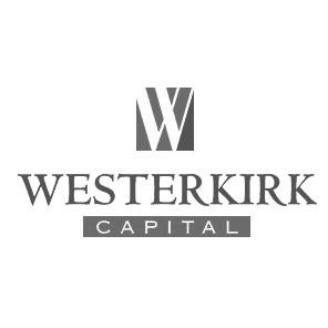 Westerkirk EDITED.jpg