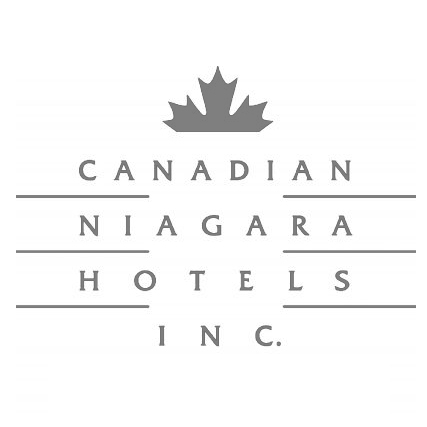 Canadian Niagara Hotels EDITED.jpg