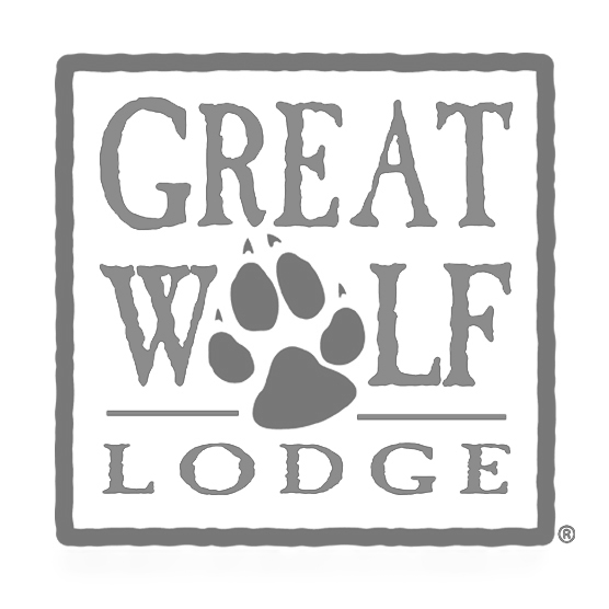 Great Wolf Lodge EDITED.jpg