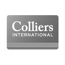 Colliers EDITED.jpg