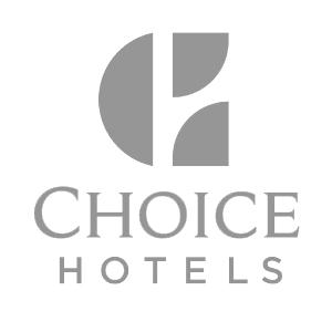 Choice Hotels EDITED.jpg
